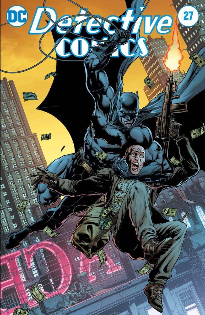 Dc comics classic covers consider, that