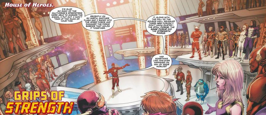 Forever Friends, Forever Trouble [Patty] The-Flash-52-multiversity-banner-e1533610082192