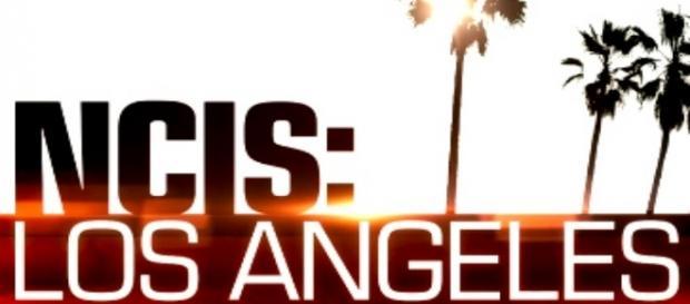 Risultati immagini per ncis los angeles season 10 banner