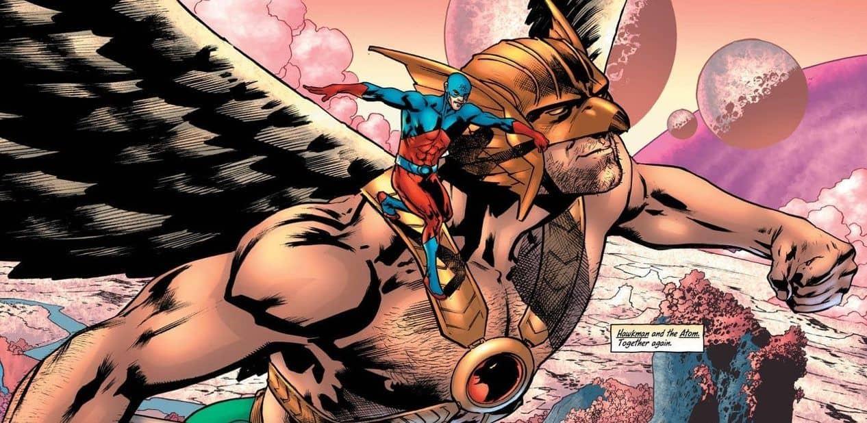 Hawkman-5-Atom-spoilers-0-banner-e153883