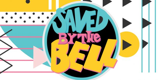 Saved-by-the-Bell-logo-banner-e153868999