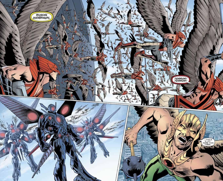 Confrontation [Atom] Hawkman-9-spoilers-4-e1550114323552