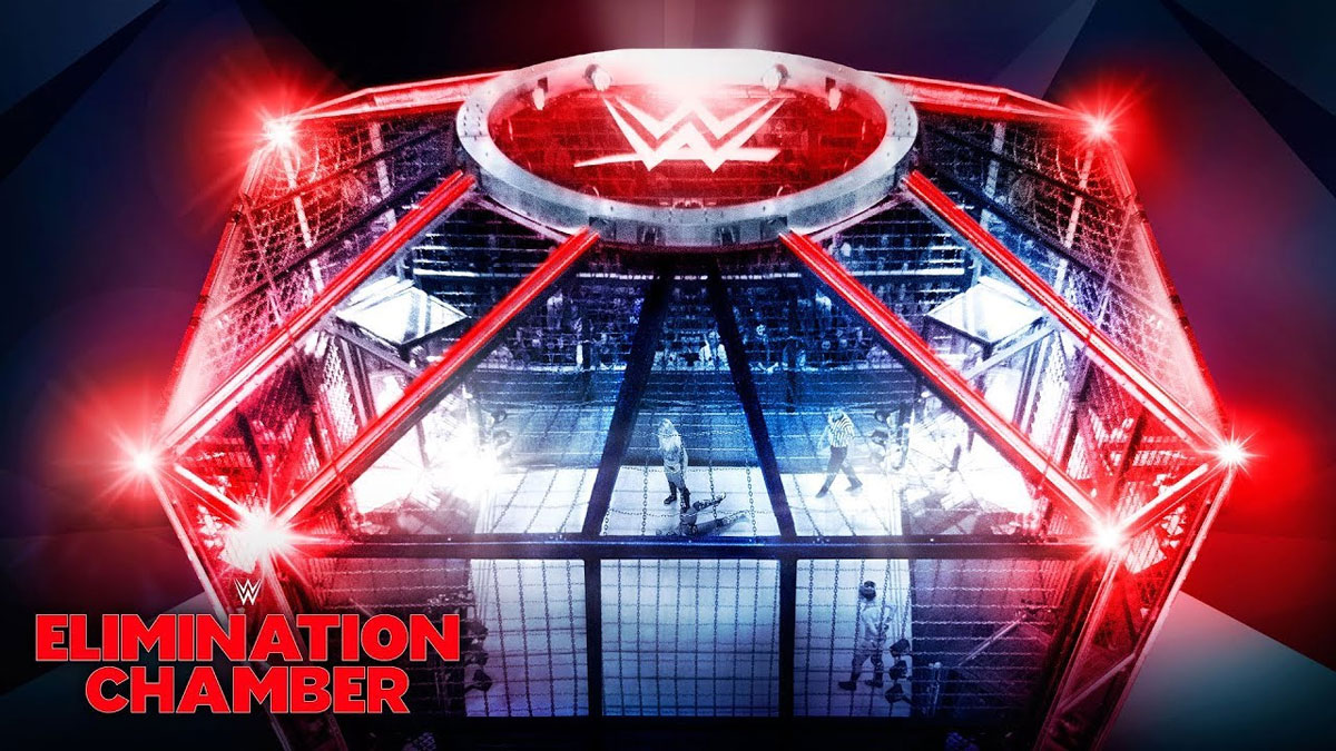 The-Elimination-Chamber-structure.jpg