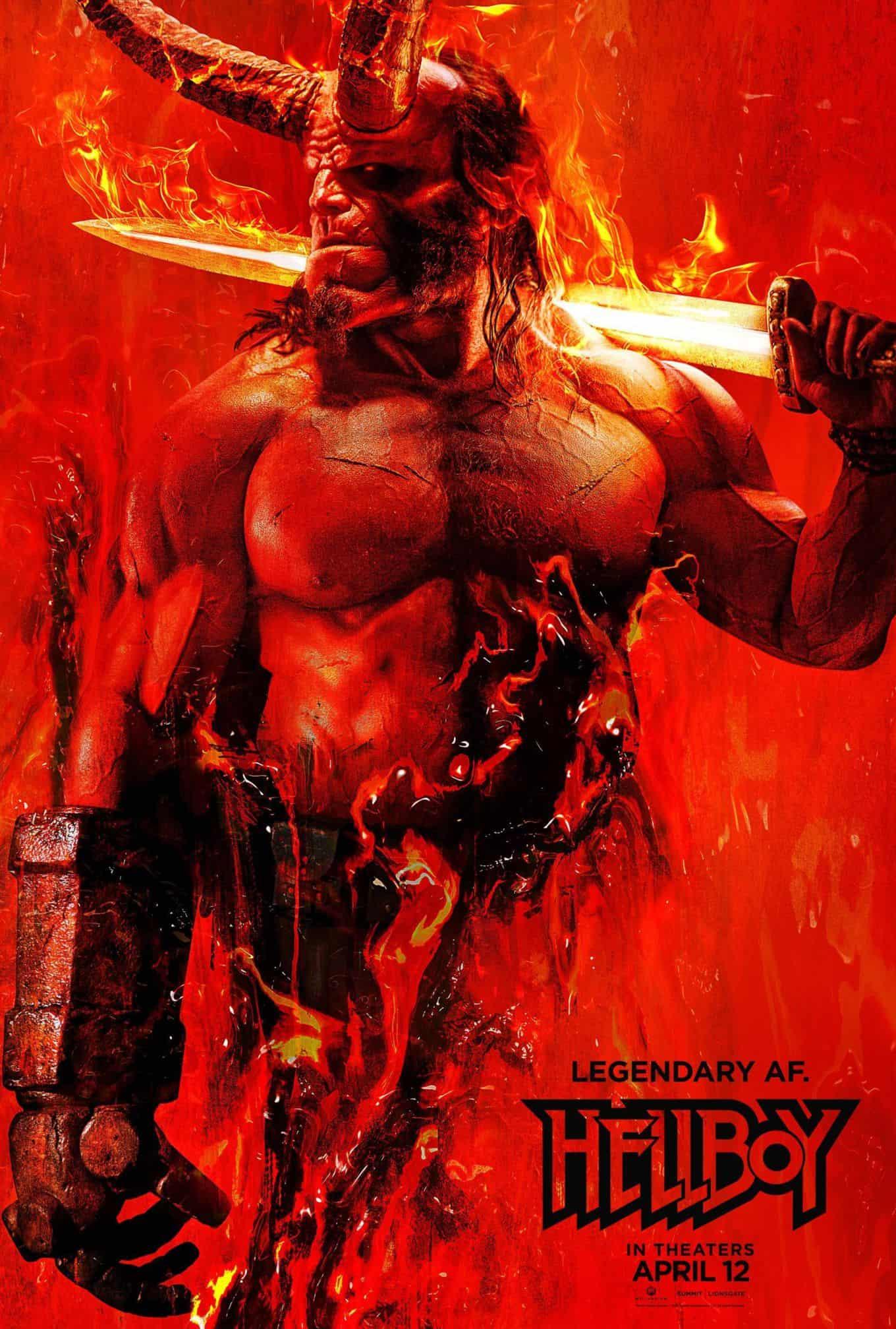 Lionsgate Releases Dar... Milla Jovovich Movies List