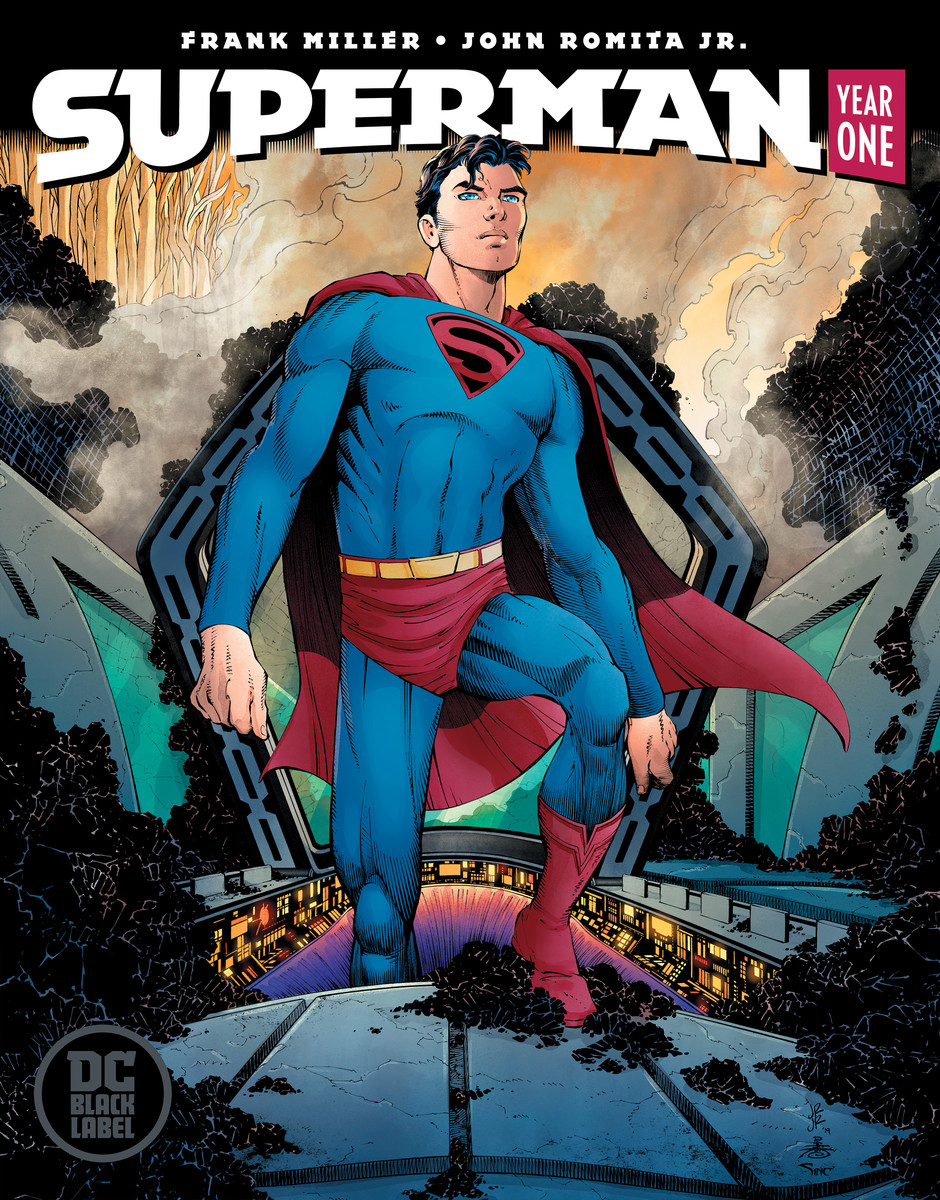 Superman-Year-One-A.jpg