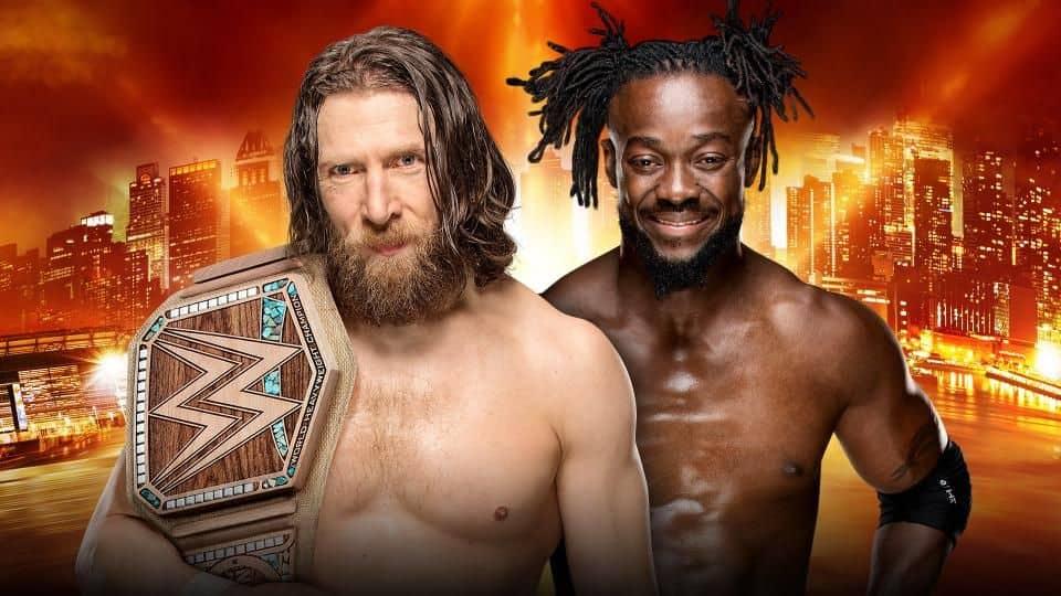 WWE: Becky Lynch beats Ronda Rousey at Wrestlemania