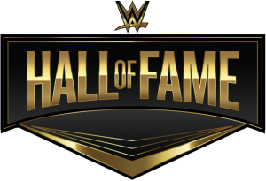 <div>WWE Confirms Final Inductees For WWE Hall Of Fame 2020 & 2021 Classes! UPDATED!</div>