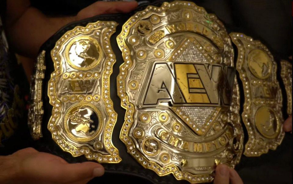 AEW-world-championship-belt-1.jpg