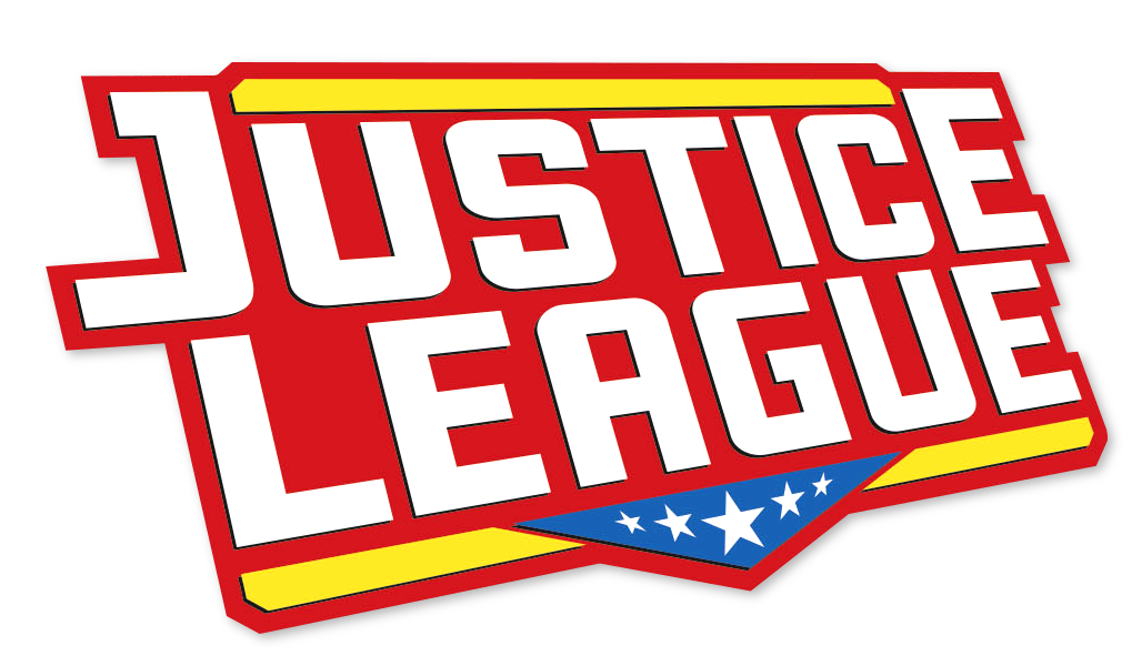DC Comics Universe & Justice League #24 Spoilers & Review ...Justice League Emblem