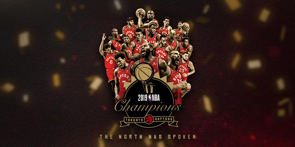 Toronto Raptors Nba Champions Wallpapers: WWE Sends Custom WWE Heavyweight Championship Belt To