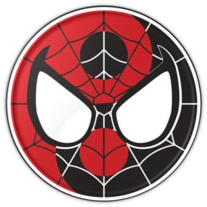 <div>Marvel Comics & February 2021 Solicitations Spoilers: 11 Spider-Man Titles, Including King In Black Tie-In's, As Mary Jane Watson Carnage Vs. Gwen Stacy Venom, But W.E.B. Is MIA?!!</div>