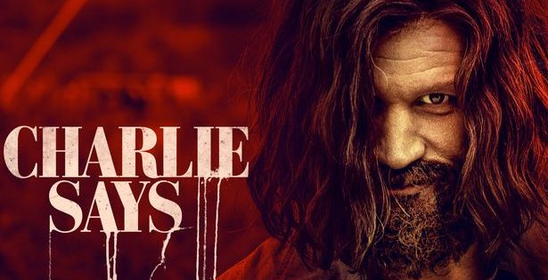 Blu-ray Review: Charlie Says | Inside Pulse