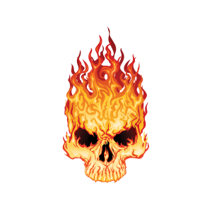 <div>Marvel Comics & Ghost Rider: Return Of Vengeance #1 Spoilers & Review: He's Back, But Why?</div>
