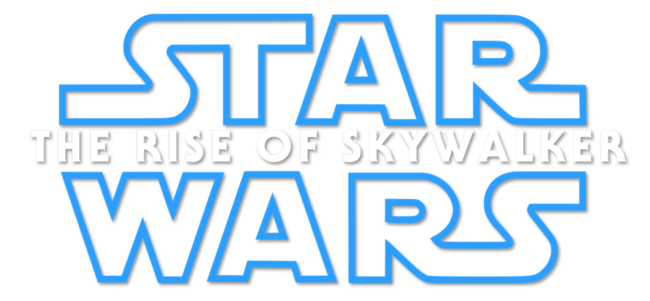 Lucasfilm D23 Expo Fan Expo Canada 2019 Spoilers Star Wars Ix Star Wars The Rise Of Skywalker Teaser Trailer Video Poster Unveiled Inside Pulse