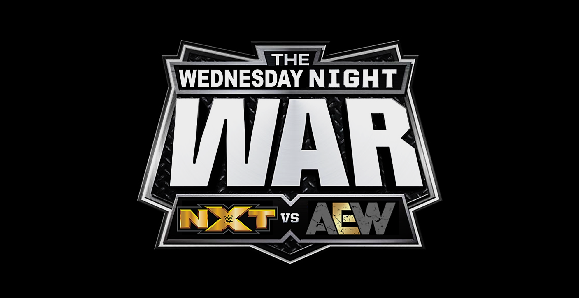 [Obrazek: Wednesday-Night-War-NXT-vs-AEW-logo-Augu...334173.png]