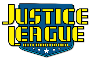 J Scott Campbell S Sketch For Dc Comics Publisher Jim Lee Art Auction To Help Comic Book Retailors Hurt By Covid 19 Coronavirus Pandemic Justice League International S Zatanna Inside Pulse