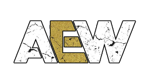 <div>Mike Tyson Joins Chris Jericho's Inner Circle On AEW Dynamite April 14, 2021! Recap & Spoilers!</div>