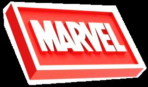 Marvel Trumpets Iconic Creator's Return From DC Comics!