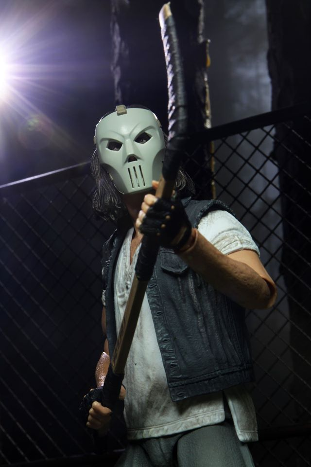 casey jones tmnt original movie