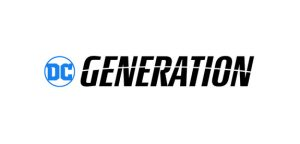 <div>DC Comics & DC Generations Shattered #1 Spoilers: Bridging Dark Nights Metal Final To Future State To Infinite Frontier! DC Generations Shattered #1 Preview!</div>