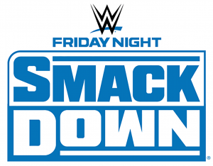 <div>WWE Friday Night Smackdown On Fox Sees Kick Off Of WWE Draft 2020 & Some Shockers Including A Surprise Return! Results & Spoilers!</div>