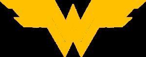 <div>DC Comics & July 2021 Solicitations Spoilers: Wonder Woman Reaches & Surpasses A Big Milestone!</div>