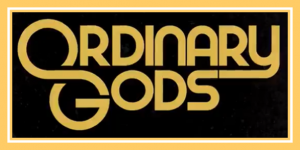 Image Comics & Ordinary Gods #4 Spoilers & Review: Plot Thickens As Mythology Enriches!