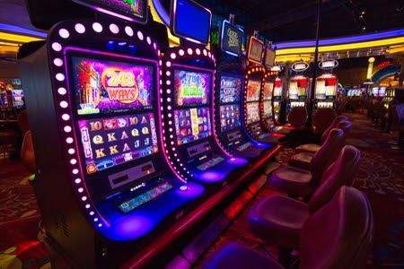 Discover the Top Variations of Online Slots in 2021 | Inside Pulse