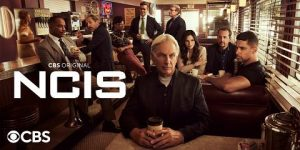 Why CBS Did Not Hype Mark Harmon's Last Episode As An NCIS Series Lead & Regular Cast Member?!