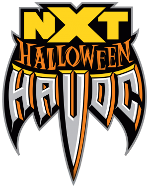 Undrafted To Raw Or Smackdown, Elias Set For NXT 2.0 Rebirth At Halloween Havoc 2021?!